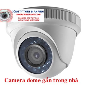 CAMERA HD-TVI HIKVISION DS-2CE56C0T-IRP -CAMERA BINH THUAN GIA RE NHAT