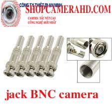 JACK CAMERA SHOPCAMERAHD.COM