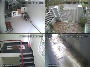 Lắp Đặt Camera Giám sát-shopcamerahd.com