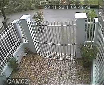 lắp camera cho gia dinh - shopcamerahd - camera binh thuan gia rẽ 1