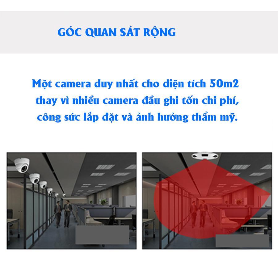 camera 360 do chong trom tôt nhất 3