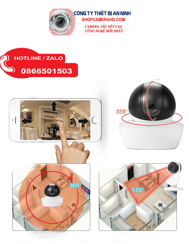 camera ip; CAMERA IP CAMERA KHONG DAY; camera ip giá rẽ; camera ip poe; CAMERA IP PTZ; CAMERA IP WIFI KHONG DAY QUAY  QUET  1.0mpx; CAMERA IP WIFI NGOAI TROI CHONG NUOC  2.0mpx; lap dat camera ip; lắp camera ip; camera wifi; camera wifi bao dong; camera wifi chong trom; camera wifi không dây; camera wifi ngoài trời; camera wifi giá tốt nhất; camera wifi gia re;