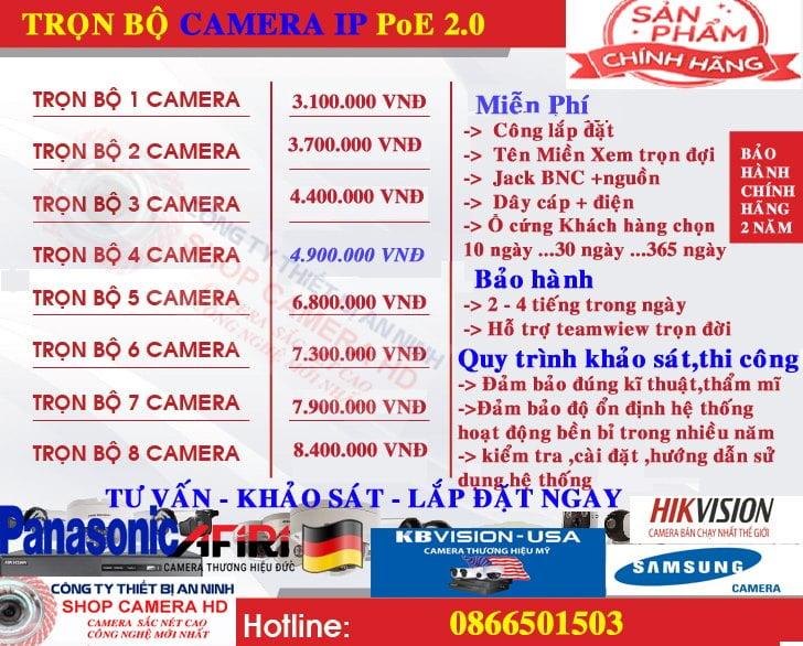 lắp đặt camera giá rẻ; Lắp đặt camera IP PoE tại TPHCM; lắp camera; lắp đặt camera; lắp đặt camera ip; lắp camera ip; camera báo động; camera ngoài trời; camera giá rẻ nhất;
