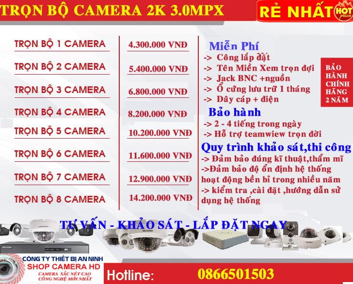 trọn bộ camera; lắp đặt camera; lắp camera; báo giá camera; lap camera; camera giá rẻ; camera gia re; lap dat camera; tron bo camera;