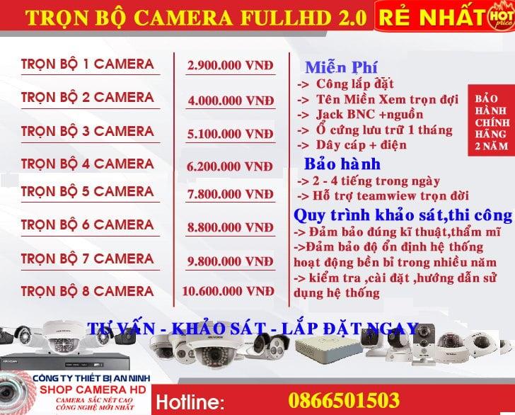 lắp đặt camera; lắp camera; lap camera; lap camera giá rẻ; lap dat camera gia re; lap dat camera;