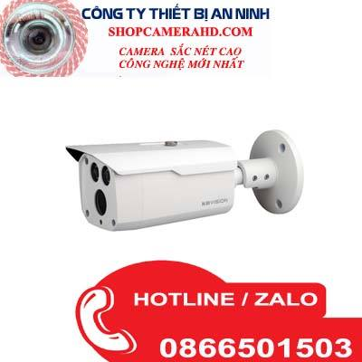 Lắp đặt camera KBVISION; trọn bộ camera giá rẻ; lắp camera; lắp đặt camera; lắp đặt camera giá rẻ; lắp đặt camera ip; Lắp đặt camera IP PoE tại TPHCM;