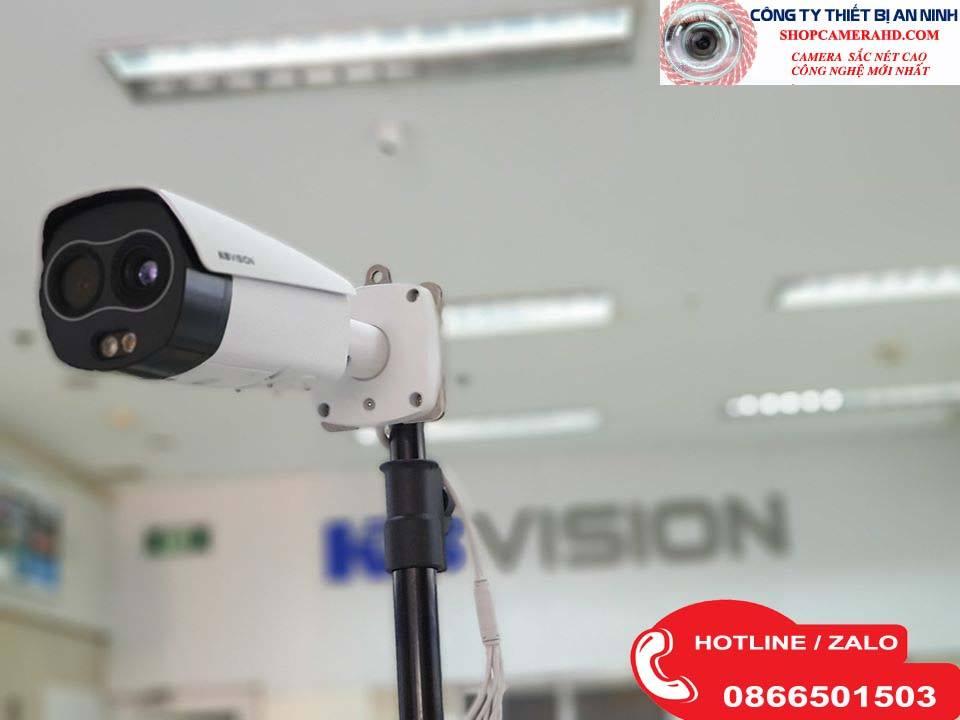 camera thân nhiệt; camera ảnh nhiệt; camera cảm biến thân nhiệt KBVISION camera chính hãng; camera biến thân nhiệt kbvision; thân nhiệt của mý; Giá Camera đo thân nhiệt; Camera thân nhiệt KBVISION; Camera đo thân nhiệt; Camera chịu nhiệt độ cao;