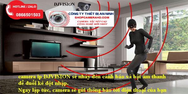 Camera wifi djvision ; camera djvison; AL6814C; camera ghi âm; camera cảnh báo; camera cảnh báo loa; camera cảnh báo đèn sáng; camera nhận diện khuôn mặt; camera chống trộm; camera báo trộm; camera al; camera mới nhất; camera 2020; phát hiện chuyển động ;chuyển động thông minh; Human Detect; Face ID; Smart Dual Led; (led hồng ngoại; Smart Alarm;Camera IP hồng ngoại 3.0; camera ip 3.0; camera Công nghệ Nhật Bản;công nghệ nhật bản;Camera ghi hình và ghi âm; Camera ghi hình;camera ghi âm; camera ghi hình ảnh ;camera ghi âm thanh; Camera djvision; Nhận diện Khuôn Mặt; Ứng dụng AI; Camera thông minh;