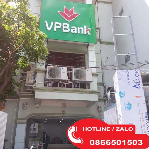 lắp đặt camera ngân hàng vpbank camera quan sát chính hãng giá rẻ